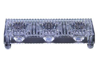 Блок линз 3LB2060DT (20x60deg, 3X LED) купить в Казани
